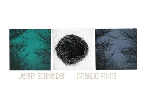 intaglio-prints
